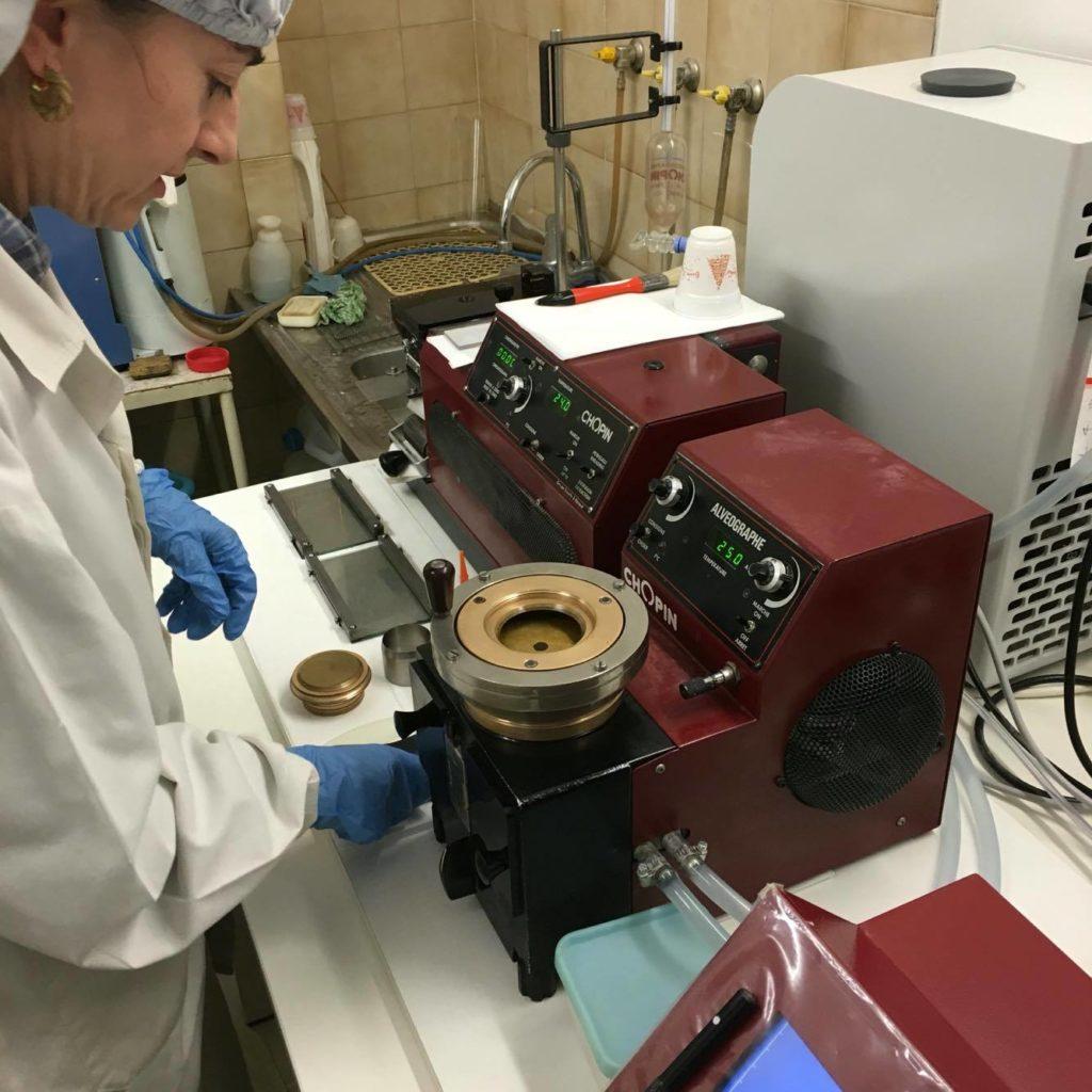 viva-la-farina-analisi-tecnologiche