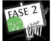 fase_2