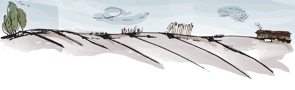 sfondo_animazione