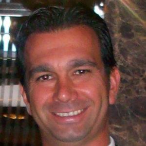 Marco Colombo- Agente commerciale - VIVA la nostra Farina - Featured