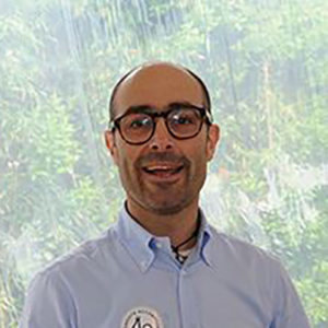 Adolfo Rizzardelli - RIvenditore ufficiale di ViVa la Farina sulle zone di Novara Vercelli e VCO