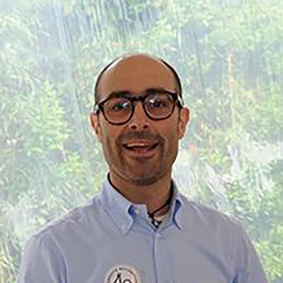 Adolfo Rizzardelli