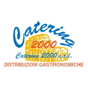 Catering 2000