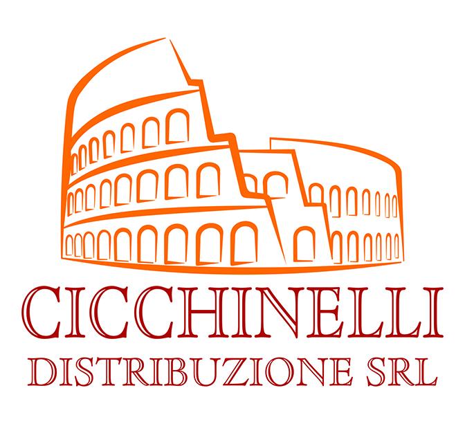 cicchinelli_distribuzione