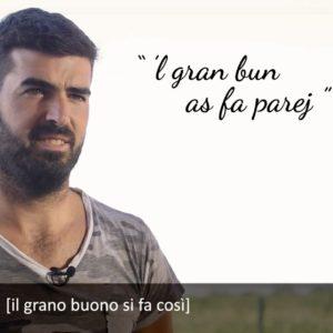 Video Filiera