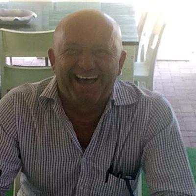 Ennio Pavesi